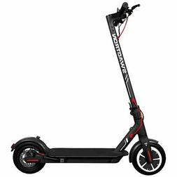 Swagtron High Speed Electric Scooter Cruise Control 1-Step P