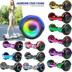 bluetooth hoverboard Swagtron hoverheart UL2272 scooter hove