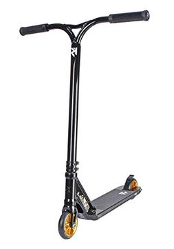 Kota Icon Pro Scooter