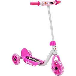 Razor Jr. Lil' Kick Scooter