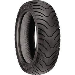 Kenda K413 Front/Rear Scooter Tire