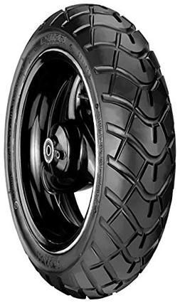 Kenda K761 Dual-Purpose Scooter Tire - Front/Rear - 120/70-1