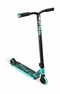 Madd Gear Kaos Pro Scooter Teal/Black