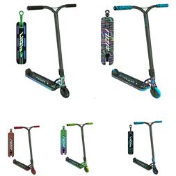 """Kid Trick Kick Scooter - Madd Gear VX9 Extreme 19.5"""" or 21.5"""