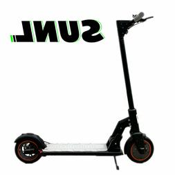 """SUNL Kugoo M2 350w Foldable Electric Scooter - 8.5"""" Tire 