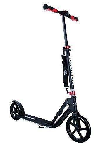 230 big wheel kick scooter