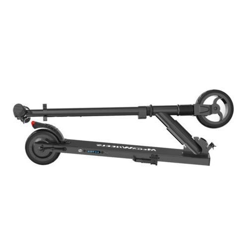 250W Adult Scooter Lightweight