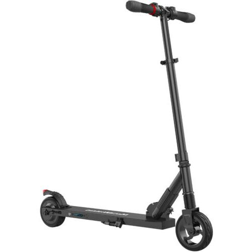 250W Speed Adult Electric Lightweight Easy-carrying
