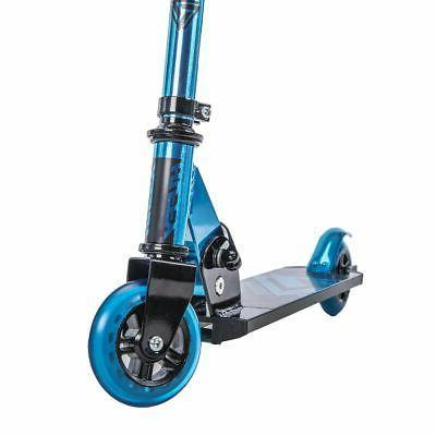 Huffy Prizm Scooter, Blue
