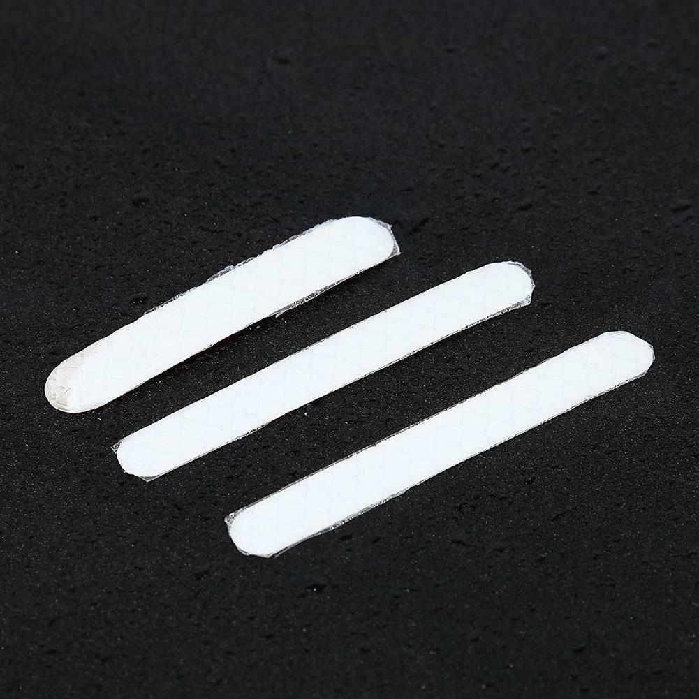 3pcs Safety Strip Ninebot Es2 Es3 W#S