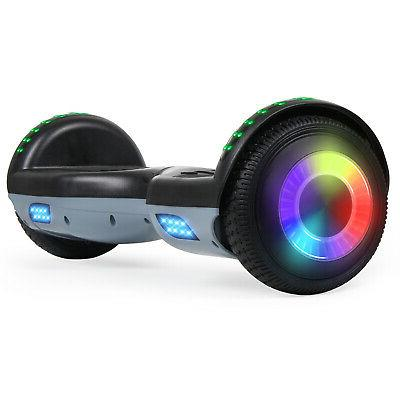 "6.5"" Hoverboard Self UL2272 Bag"