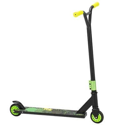 pro scooters stunt scooter beginner freestyle sports