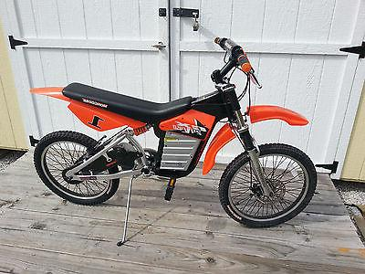 Mongoose CX24V450,Electric Bicycle,Dirt