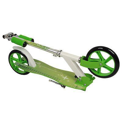 NextGen 2 Wheeled Push