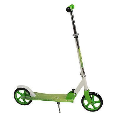 denver 2 wheeled kids folding inline push