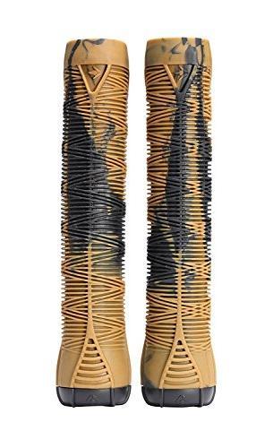 details envy hand grips v2