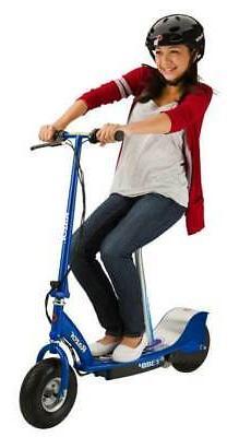 Razor Adult Electric Scooter Helmet