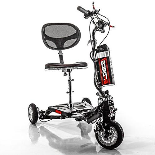 eforce1 portable powerful recreational electric