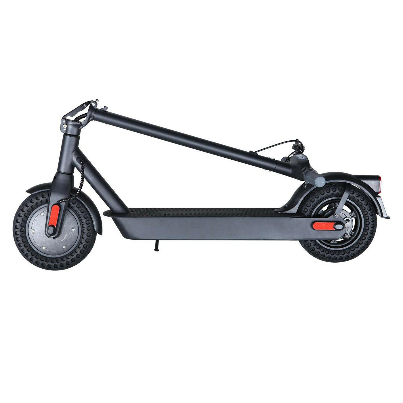 Electric Scooter 350W