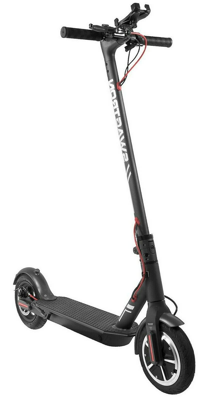 electric scooter high speed swagger 5 18