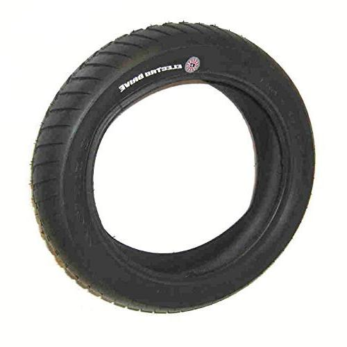 electric scooter parts tire