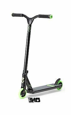 Envy One Series 2 Freestyle Pro Scooter