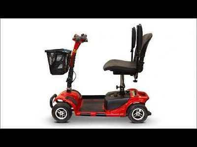 EWheels Wheel Portable Mobility