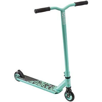 fuzion x 3 stunt scooters pro 2018