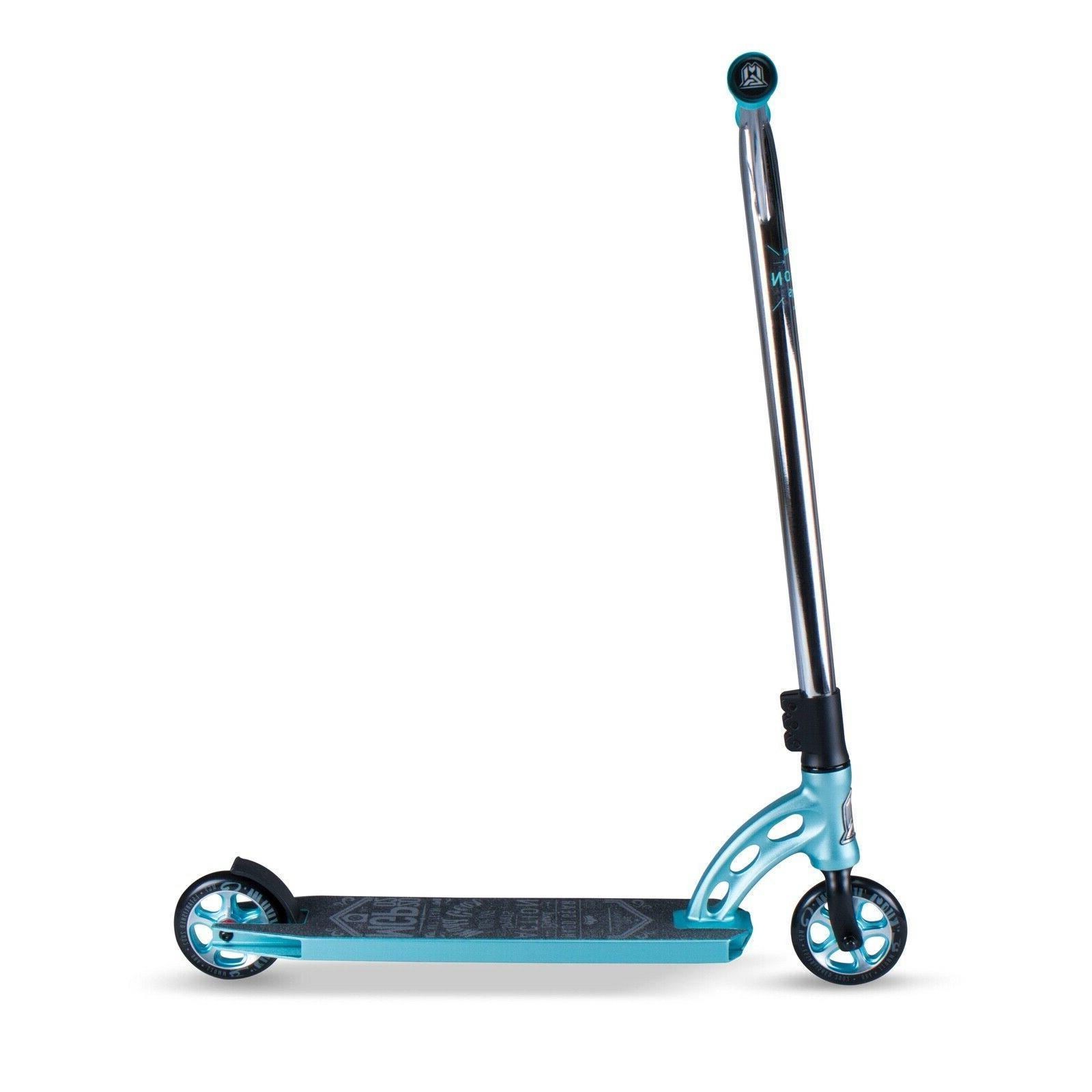 Madd Gear Team Scooter