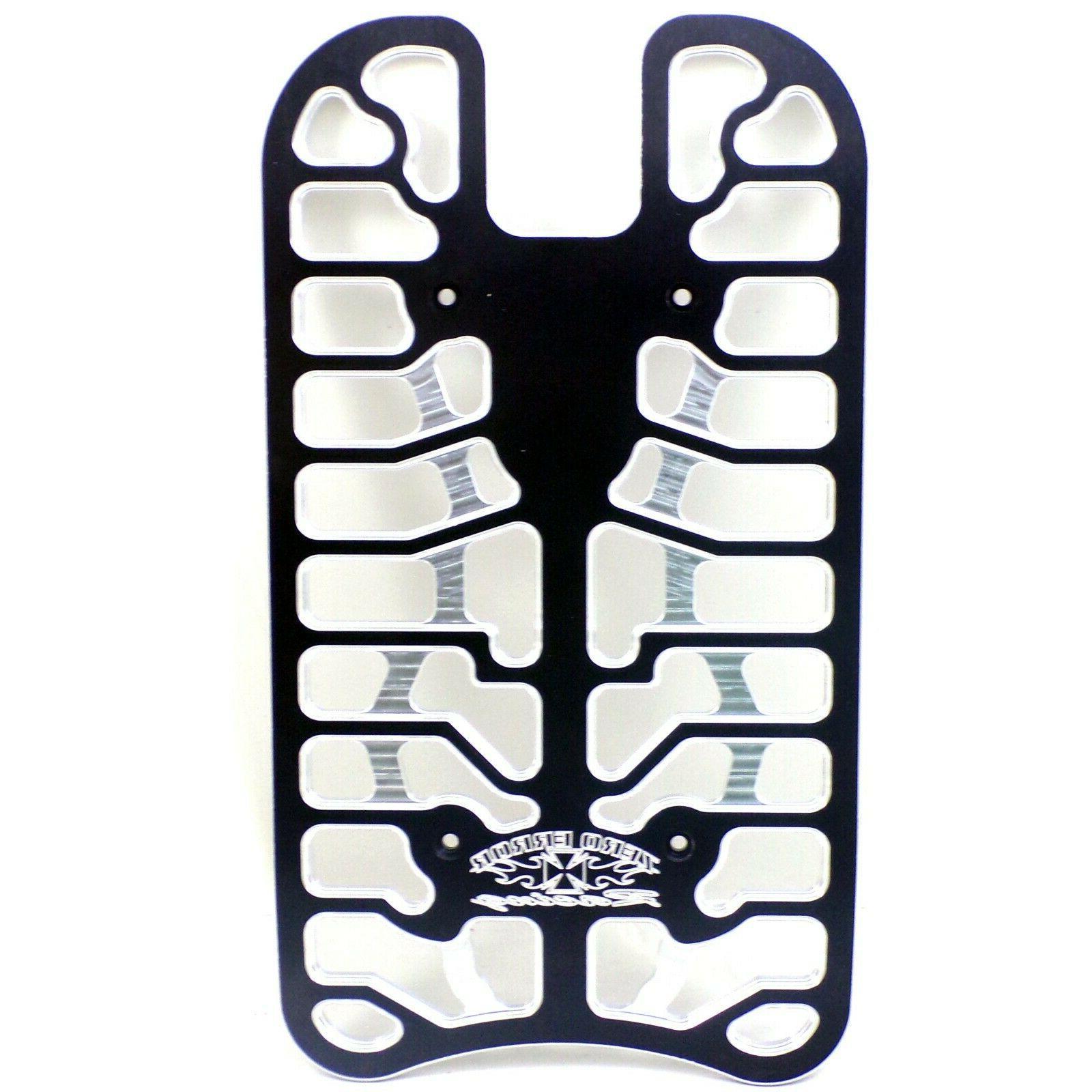 Goped Bigfoot GSR Pro Deck