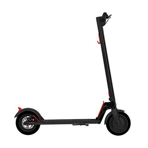 gxl commuting electric scooter
