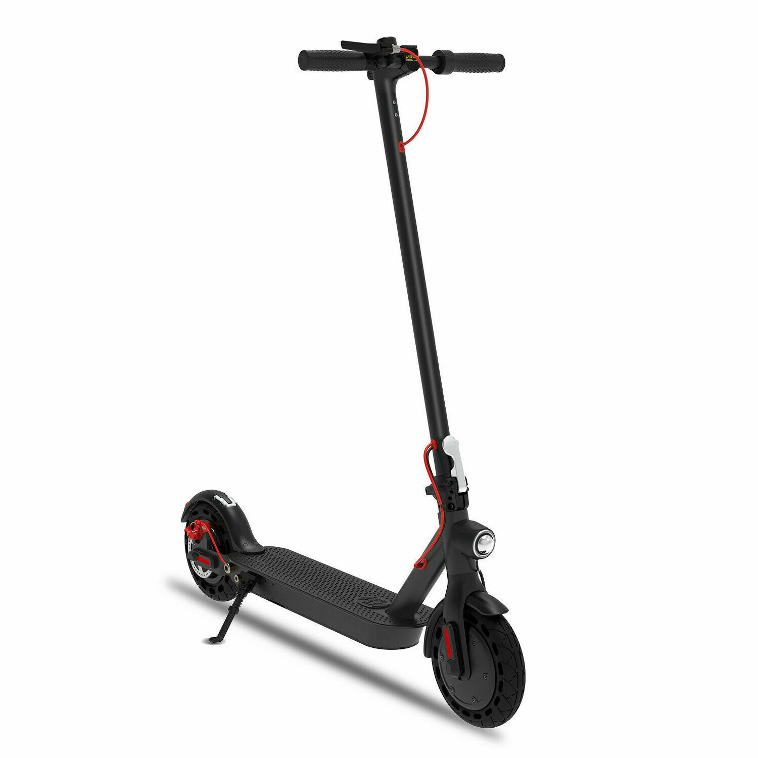 Hiboy Adult Speed Scooter City