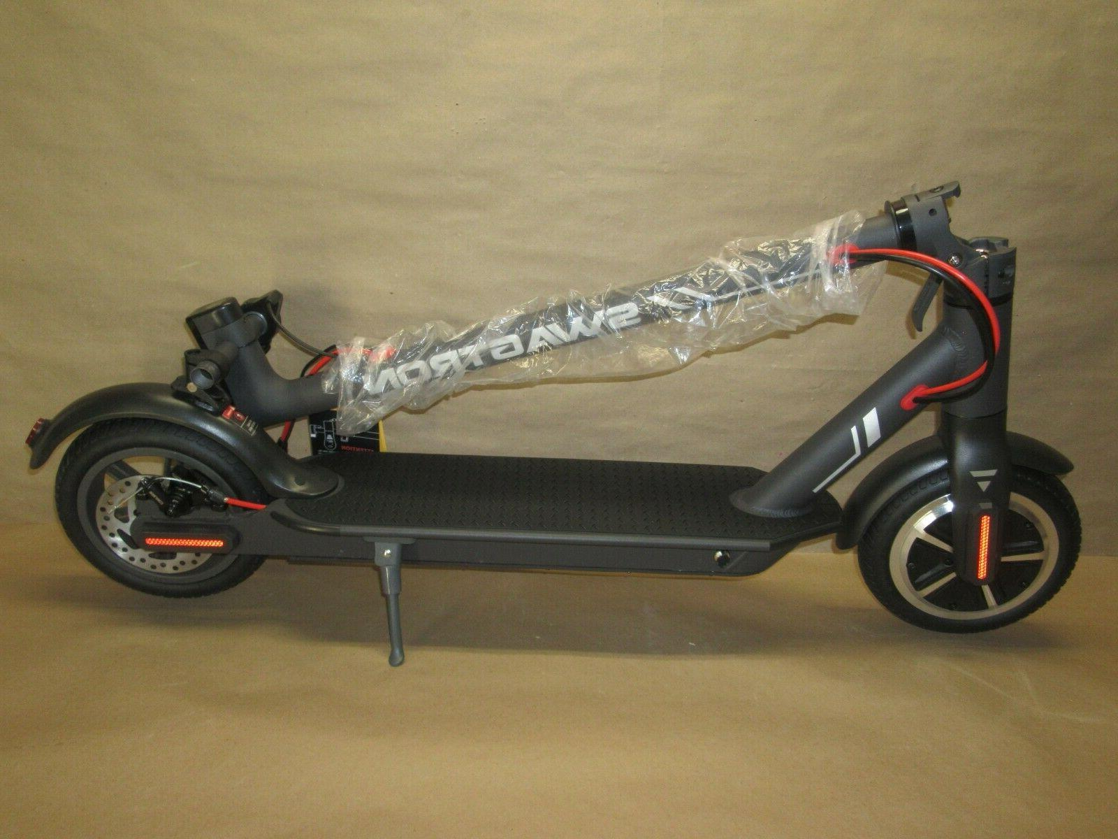 SWAGTRON Scooter 5S