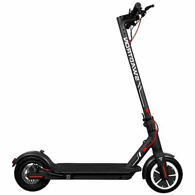 high speed electric scooter with 8 5