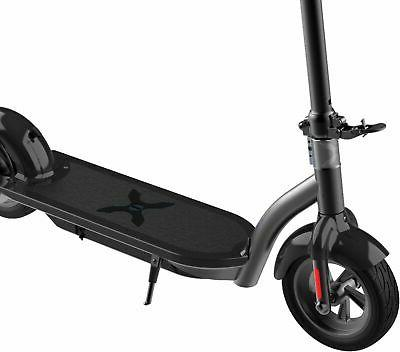 Hover-1 - Alpha Electric Scooter Max 17.4 ...