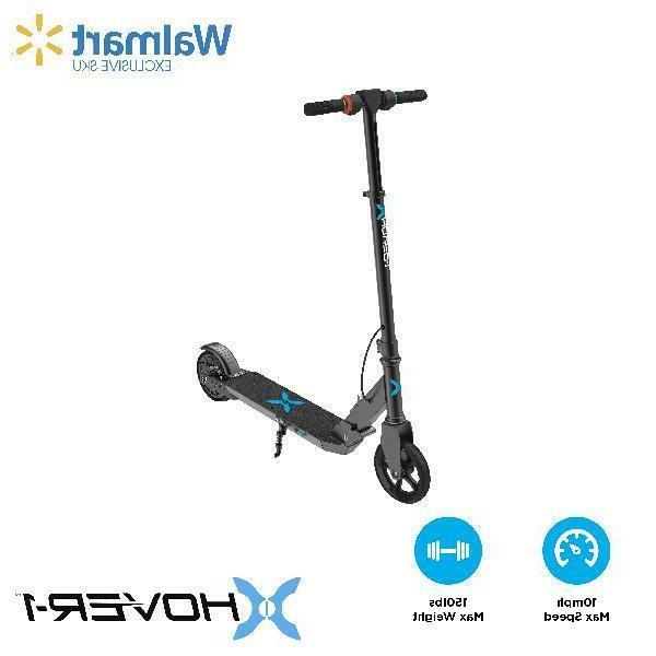 Hover-1 Transport