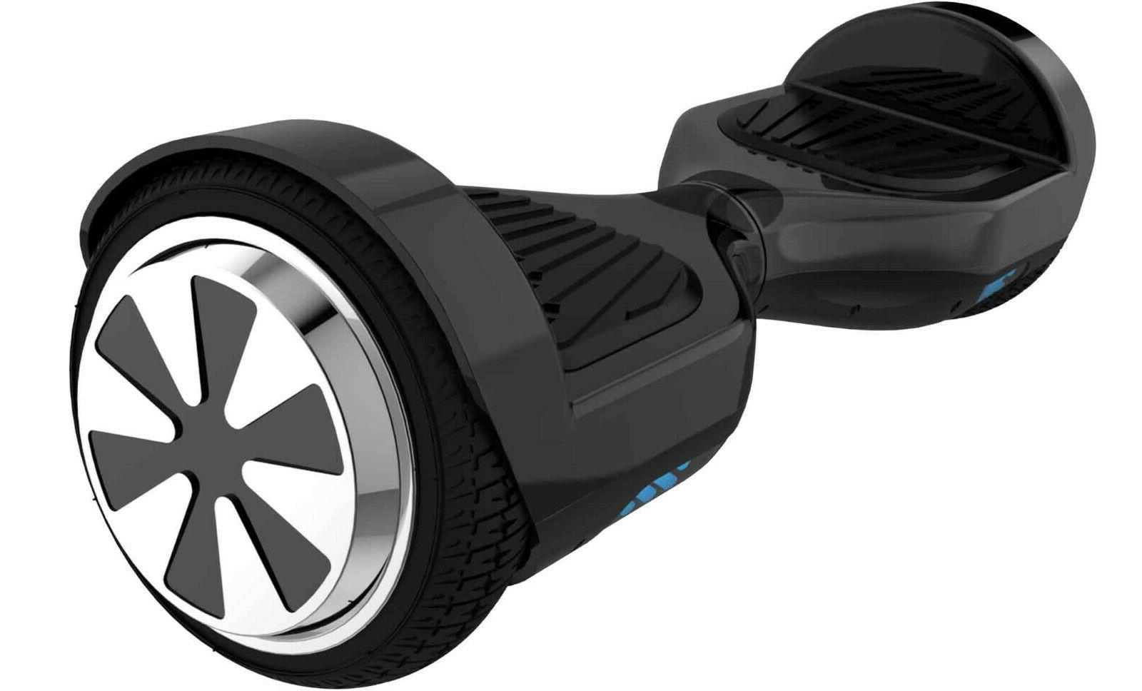 Hover-1 Electric Self Balancing Certified