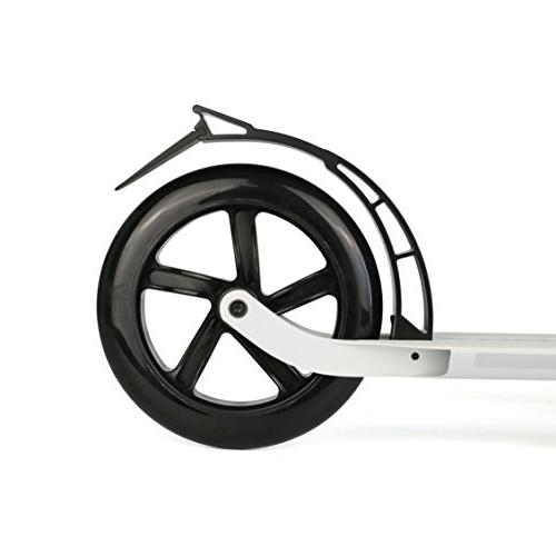 HUDORA 230 Kick Scooter