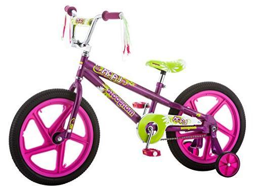 lark bicycle