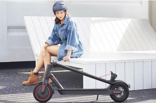 Xiaomi M365 Kick Scooter 474 2020 Model