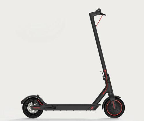 Xiaomi Kick Scooter 474 2020 Folding