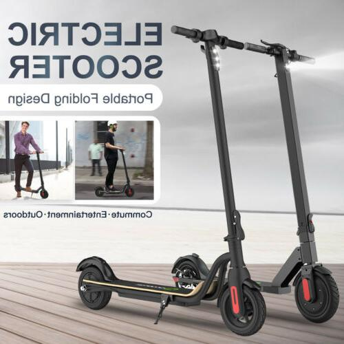 megawheels s5 s10 electric scooter 250w 23kph