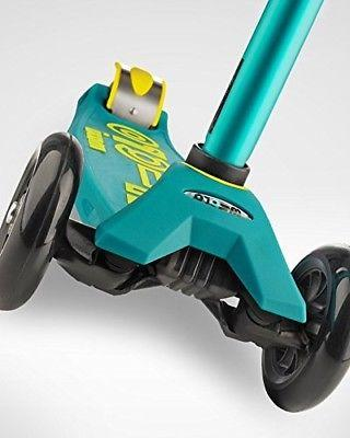 Micro Scooter - MMD045