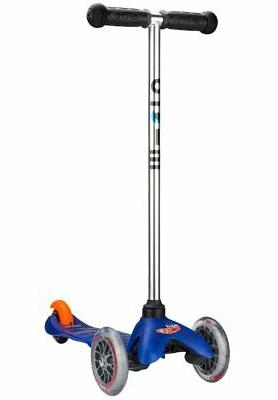 mm0283 micro mini kick scooter blue ages