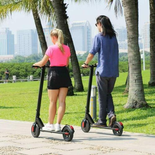 Megawheels S1 Commuter Electric High Speed For