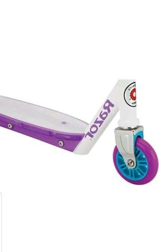 NEW Party Kick Scooter