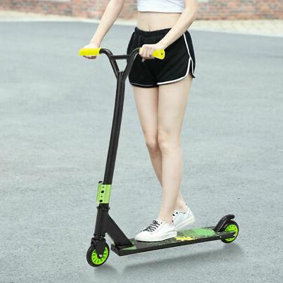Pro Scooters Beginner Scooter Years