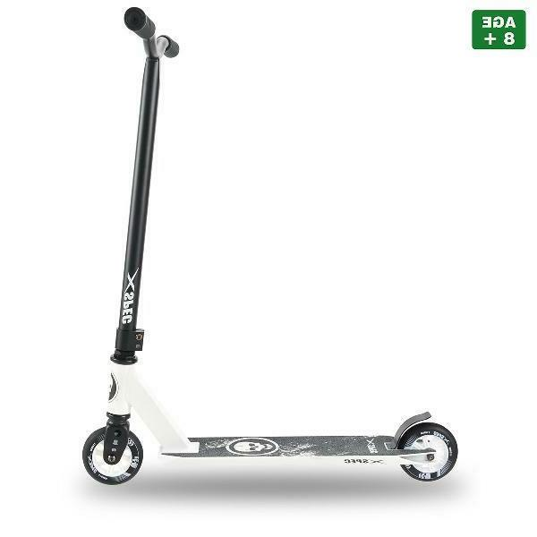 Xspec Pro Scooter w/ Strong Aluminum