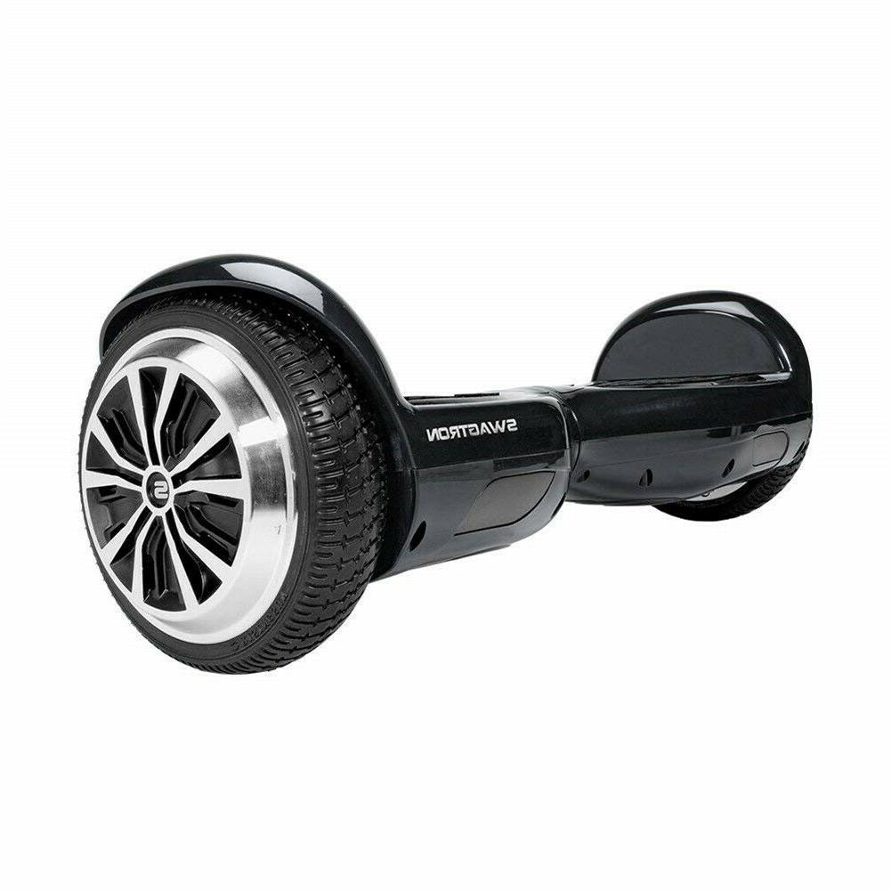 pro t1 ul2272 certified hoverboard electric selfbalancing