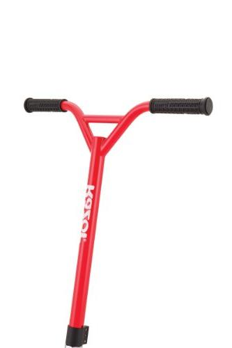 Razor Pro Scooter, Red